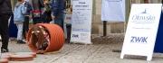 30m-festyn-ratownicy-dla-ratownikow-2021