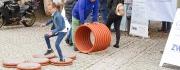 36m-festyn-ratownicy-dla-ratownikow-2021
