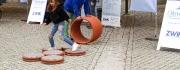 39m-festyn-ratownicy-dla-ratownikow-2021