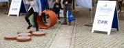 40m-festyn-ratownicy-dla-ratownikow-2021