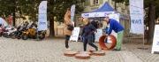4m-festyn-ratownicy-dla-ratownikow-2021