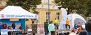 8m-festyn-ratownicy-dla-ratownikow-2021