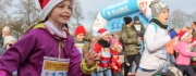 10m-festyn-mikolajkowy-2019