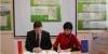 podpisanie-umowy-2