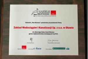 gazele-biznesu-2012-fot-2