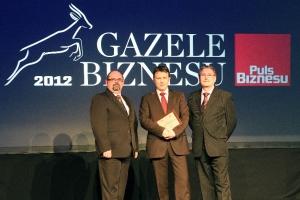 gazele-biznesu-2012