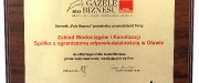 2014-gazele-biznesu-za-rok-2013-rok