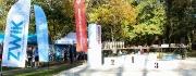 9m-2-memorial-im-eli-wodyly
