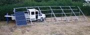 4m-instalacja-fotovoltaiczna-przy-galczynskiego