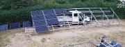5m-instalacja-fotovoltaiczna-przy-galczynskiego