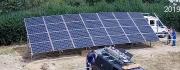 6m-instalacja-fotovoltaiczna-przy-galczynskiego