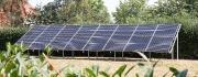 7m-instalacja-fotovoltaiczna-przy-galczynskiego