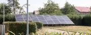 8m-instalacja-fotovoltaiczna-przy-galczynskiego