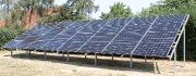 9m-instalacja-fotovoltaiczna-przy-galczynskiego