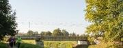 13m-iv-memorial-im-e-wodyly