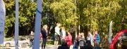 24m-iv-memorial-im-e-wodyly