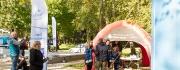 6m-iv-memorial-im-e-wodyly