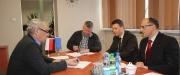 2014-03-07-podpisanie-kontraktu
