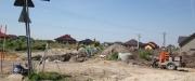 2014-05-22-prace-w-ul-gajowej-foto-2