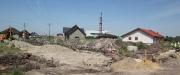 2014-05-22-prace-w-ul-gajowej
