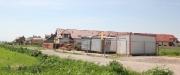 2014-05-22-zaplecze-budowy-ul-cedrowa