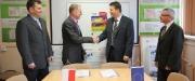2014-03-19-podpisanie-umowy-foto-1