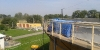 2011-09-05-4piaskowanie-konstrukcji-stalowych-zb-buforowych
