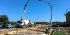 2011-10-07-wylewanie-betonu-podkladowo-wyrownawczego-pod-fundamenty-dla-reaktorow-atso