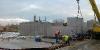 2011-12-23-montaz-reaktorow-atso