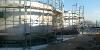 2012-02-06-reaktory-atso