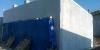 2012-02-06-stacja-zageszczania-wstepnego
