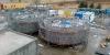 2012-02-24-widok-na-reaktory-atso