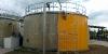 atso-reaktor-nr-1