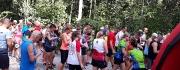 1m-letni-ultramaraton-na-raty-etap-4