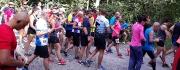 2m-letni-ultramaraton-na-raty-etap-4