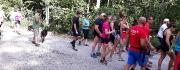 3m-letni-ultramaraton-na-raty-etap-4