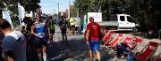 5m-letni-ultramaraton-na-raty-etap-4