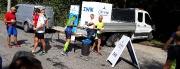 6m-letni-ultramaraton-na-raty-etap-4