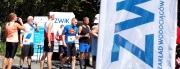 7m-letni-ultramaraton-na-raty-etap-4
