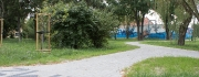 1m-chodnik-przy-kutrowskiego