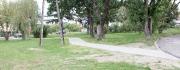 3m-chodnik-przy-kutrowskiego