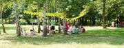 12m-rodzinny-piknik-charytatywny-20-06-2021