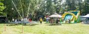 13m-rodzinny-piknik-charytatywny-20-06-2021