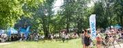 7m-rodzinny-piknik-charytatywny-20-06-2021