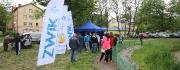 2017-05-22-zawody-wedkarskie-zwik-1m