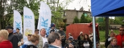 2017-05-22-zawody-wedkarskie-zwik-31m