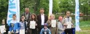 2017-05-22-zawody-wedkarskie-zwik-55m